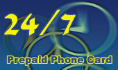 24-7 phone cards & 24-7 calling cards
