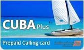 cuba plus phone cards cuba plus calling cards - Cuba Calling Card