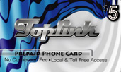 Top Link phone cards & Top Link calling cards