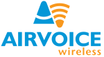 Airvoice GSM Refill Wireless Refill Card